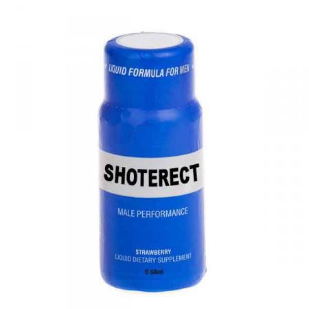Шот за ерекция SHOTERECT