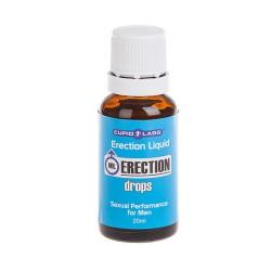 Капки засилващи ерекцията Erection drops