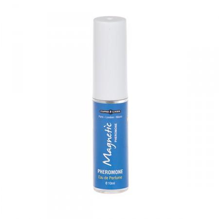 Magnetic Pheromone мъжки парфюм с феромони, привличащ жените 10мл