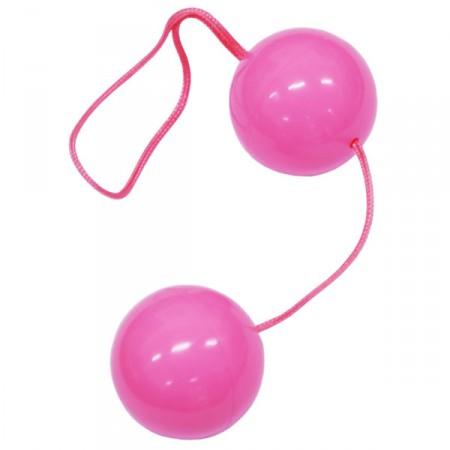 Вагинални топчета Orgasm balls