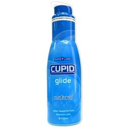 Лубрикант на водна основа Cupid Glide Natural – 100мл
