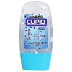 Лубрикант на водна основа Cupid Glide Natural – 45мл