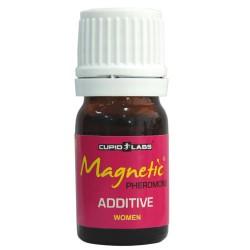 Феромонна добавка за жени Magnetic Pheromone