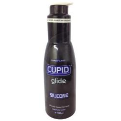 Силиконов Лубрикант Cupid Glide Silicone – 100мл