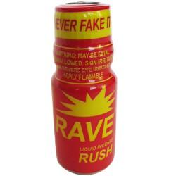 Попърс Rave Poppers